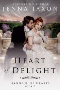 20-sep-heart-of-delight