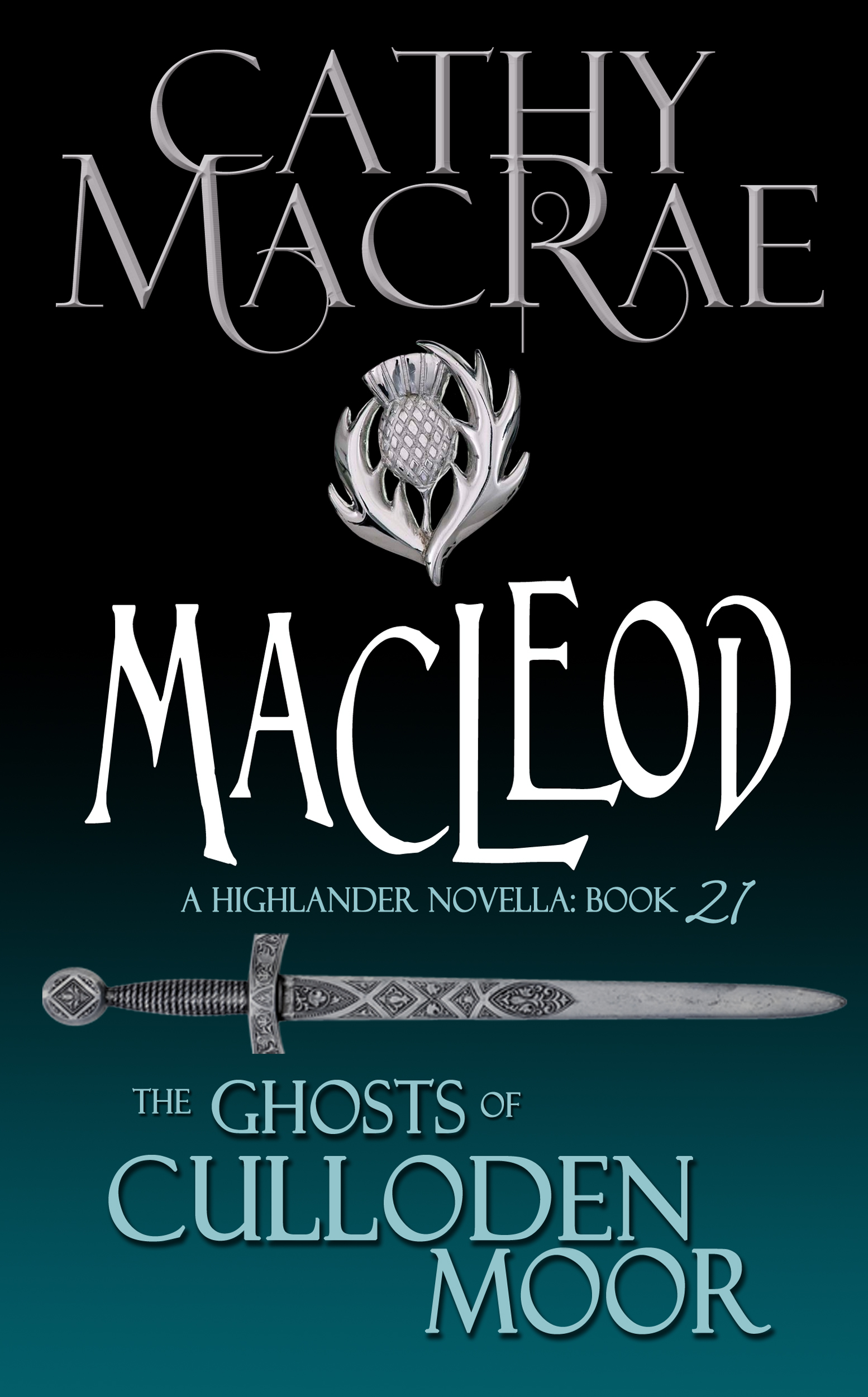 21 MACLEOD - Front Cover (for Amazon)