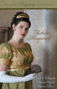 Autumn-Masquerade-ebook-663x1024