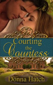 courtingthecountess-oct