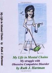 Life in Mental Chains