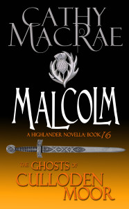 MALCOLM - Front Cover (for Amazon)