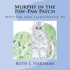 Murphy-Paw-Paw Patch
