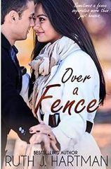 Over A Fence