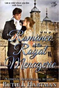 Romance-Menagerie