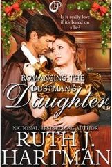 Romancing Dustman's Daughter