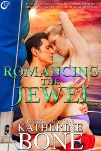 RomancingtheJewel500x750