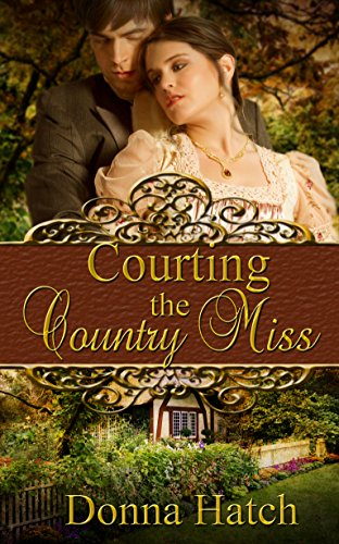 Special Newsletter-courting the country miss cover