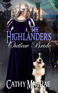 TheHighlandersOBride2_1700_Amazon upgrade