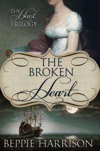 broken heart-1(1)