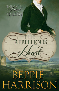 rebellious-cover(1)