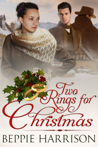 two-rings-for-christmas(1)